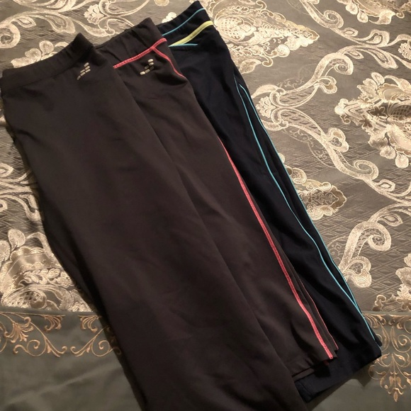 bcg Pants - Women workout tights